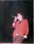 Abbo pic 2, Leicester 1982