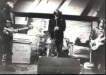 Berlin 1980 at the Musichalle pic 3 by Riff Raff