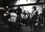 Berlin 1980 at the Musichalle pic 4 by Riff Raff