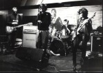 Berlin 1980 at the Musichalle pic 5 by Riff Raff