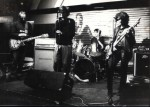 Berlin 1980 at the Musichalle pic 6 by Riff Raff