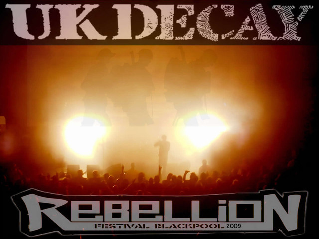 ukdk rebellion cover pic by Ella Jo