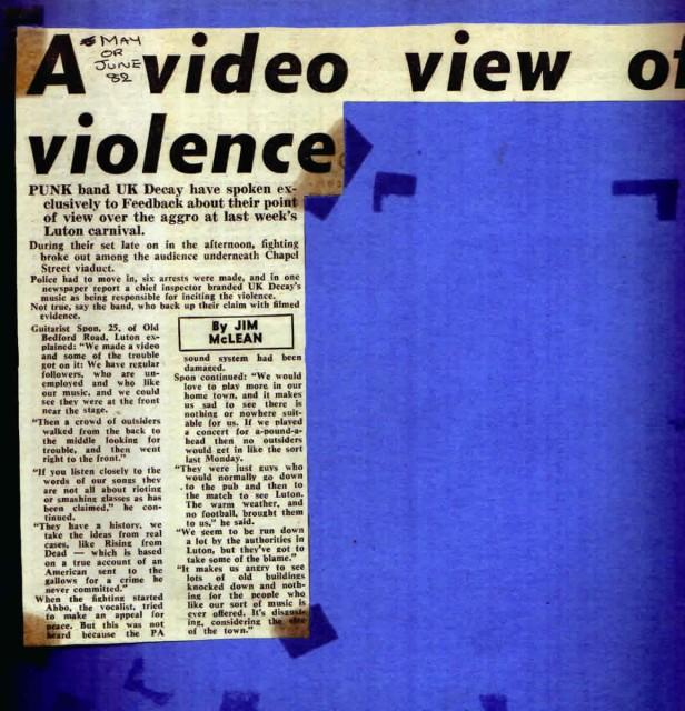 LocalNewsPage11pt1 Violence