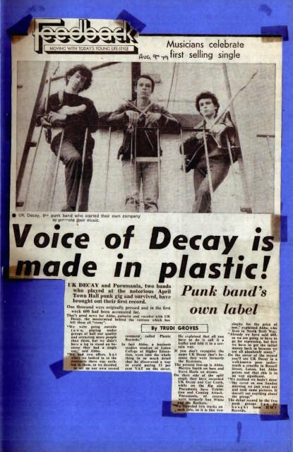LocalNewsPage3pt1 DecayPlastic