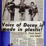 LocalNewsPage3pt1 DecayPlastic