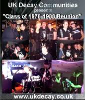 Highlight for Album: Class_of_1979-1980_Reunion