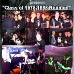 "UKDK reunion I dec 05 001 ""Class of 1979-1989 Reunion I""  Thursday 22nd December 2005  At the Cork and Bull, Luton, UK"