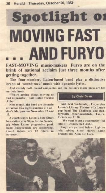 Herald 20/10/83
