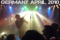 Highlight for Album: germany_april2010