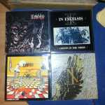 In Excelsis Collection