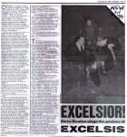 Highlight for Album: PaulRabJohn_InExcelsis_Scrapbook