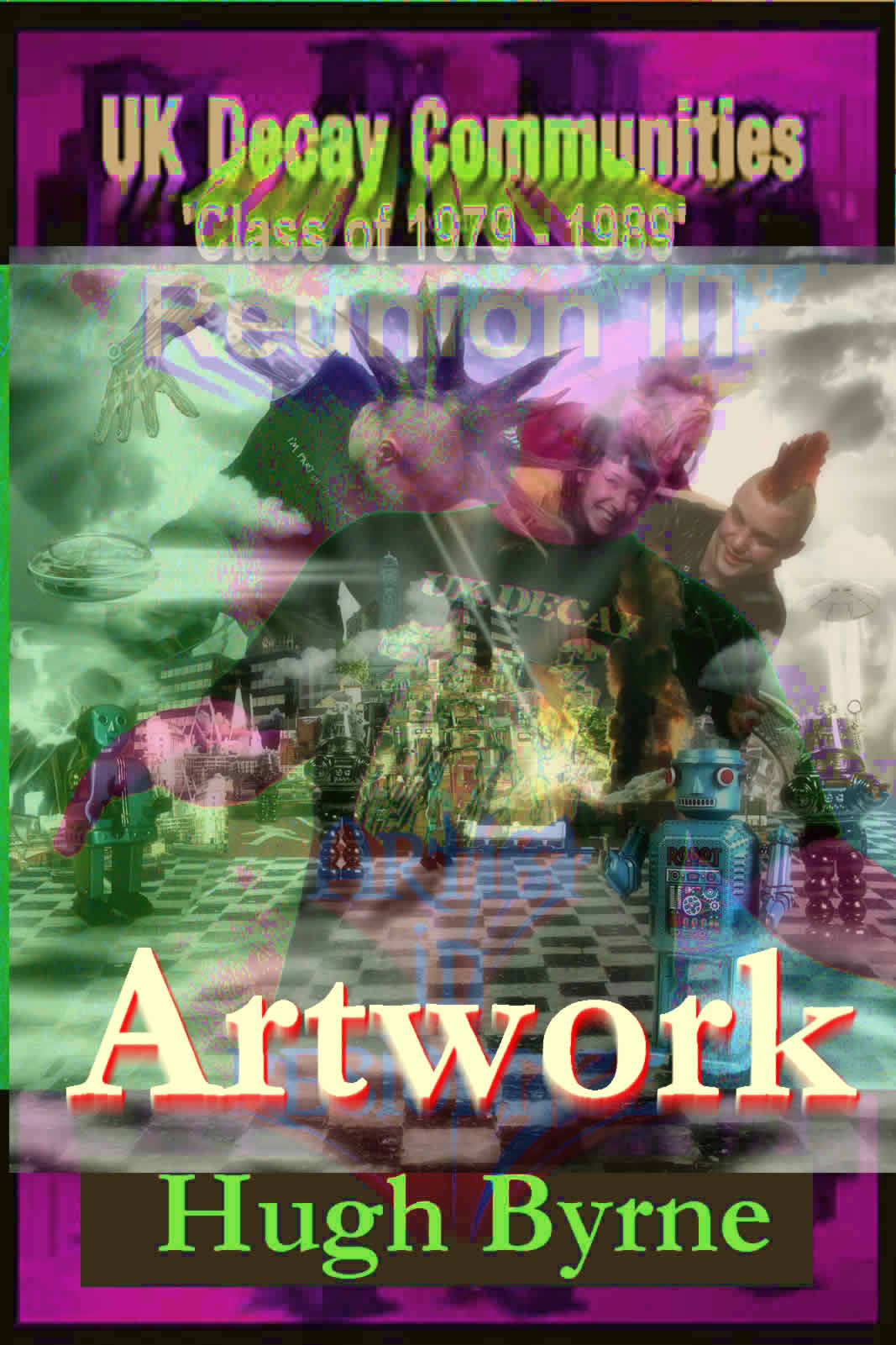 ukdkcomr3 artistinresidence Artwork