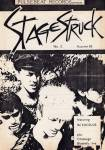 Highlight for Album: Stagestruck no 2