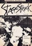 Stagestruck No. 2