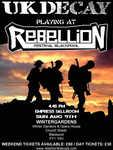 ukdecay rebellion09 450