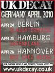 ukdk flyer germany spring2010