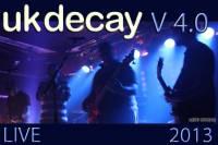 Highlight for Album: ukdecay-V4-2013