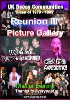 Highlight for Album: UK DK Reunion3