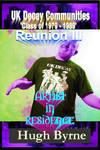 UK DK Com Reuinion 3 Artist in residence gallery