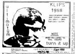 The Klips